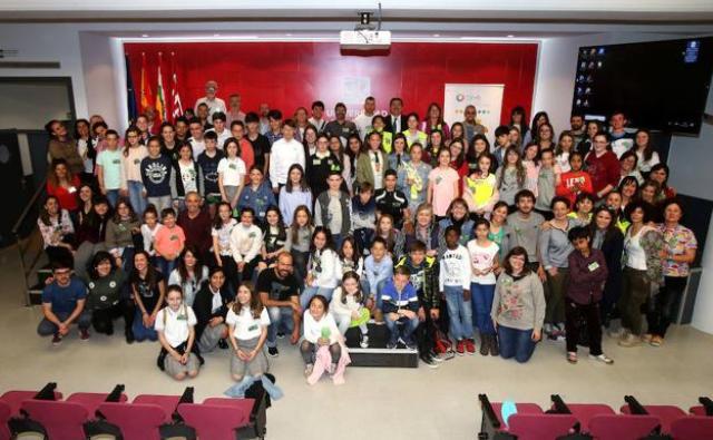 medio-ambiente(41)-kbDI-U501933383013h9F-624x385@La Rioja