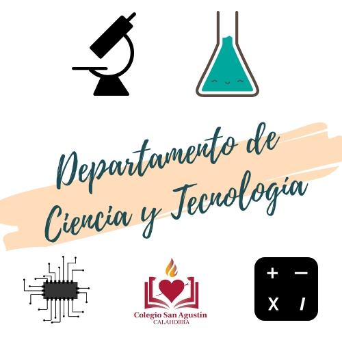 logo-departamento-de-ciencia-y-tecnología