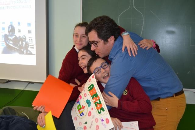 Abrazos Eduardo (640x427)