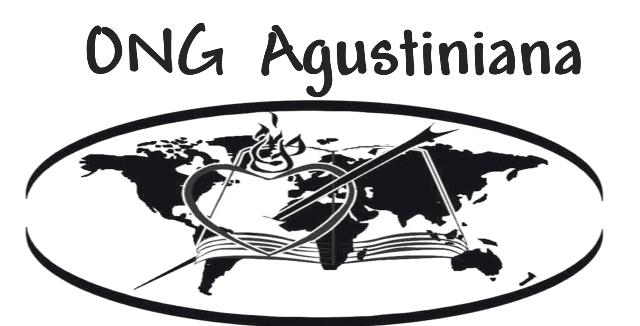 logo-onga