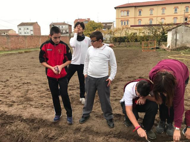 Foto de joana López Aznar