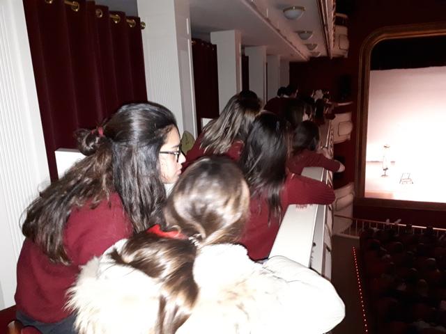 4-teatro