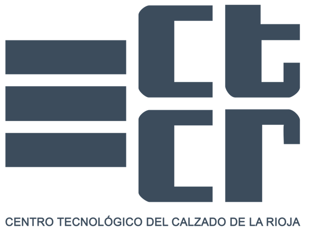 EL EQUIPO AGUSTIFIT SE PREPARA PARA EL DESAFÍO INTO ORBITSM 2019