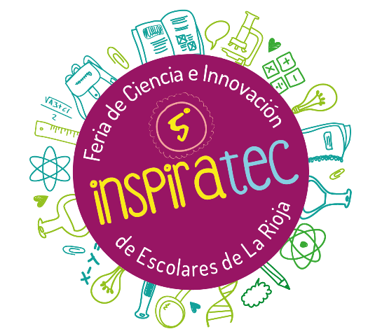 V INSPIRATEC – PROYECTO STEAM