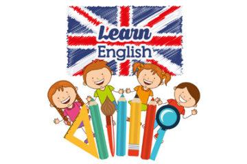 ENGLISH & EMOTIONAL LEARNING