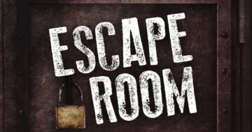 ESCAPE ROOM AGUSTINOS CALAHORRA