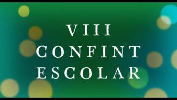 VIII CONFERENCIA MEDIOAMBIENTAL ESCOLAR DE LA RIOJA